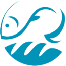San Diego Loaves & Fishes Logo